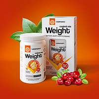 Таблетки для похудения Weight Control Mix, фото 1