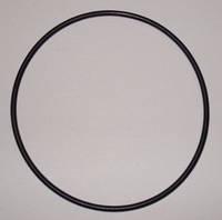 Уплотнительное кольцо  для шины 23.5-25