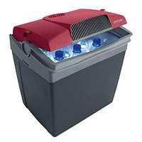 Холодильник MPM 26-CBM-02
