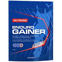 Nutrend Enduro Gainer 520g
