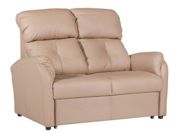 """Двухместный диван с реклайнером """"MAGNAT"""""""