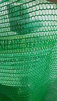Сетка защитно-затеняющая 60 г/м2(рул. 3х50м), зат. 55%, фото 2