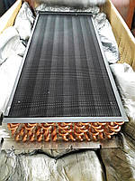 Конденсатор/радиатор KDII / MDII; Thermo King; 670819; Original