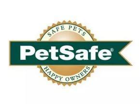 Клетки и вольеры PetSafe