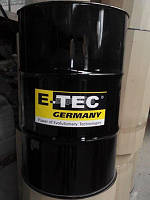 Масло E-TEC HLP 46 205л