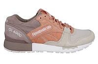 Кроссовки женские  Reebok GL 6000