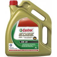Олива Castrol EDGE FST 5w30 5л