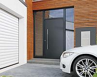 Двери Hormann, фото 1