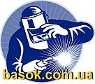 """ФО-П """"Басок В.В."""" (067)748-58-26; (057)756-03-09"""