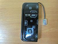 3G USB модем ZTE AC8700