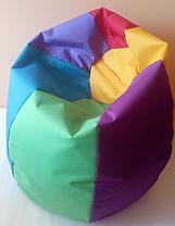 Кресло-мешок детское, L