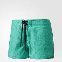 Повседневные женские шорты adidas TERREX Voyager B45702