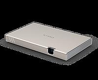 DLP портативный проектор Coolux X6 поддержка 3D