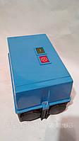 Пускатель электромагнитный ПМЛ 3210