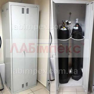Шкафы вытяжные лабораторные, Украина 17