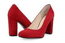 Балетки, туфли, кеды, слипоны, мокасины оптом