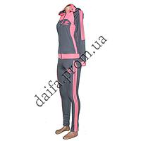 Женский спортивный костюм R723-12 оптом в Одессе (7км).