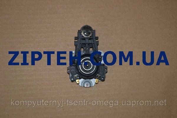 Термостат для чайника Vitek F0004059 - Zipteh - Запчасти для бытовой техники в Белой Церкви