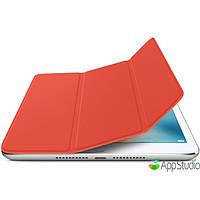 Чехол Smart cover Mate  iPad mini 4 Orange