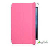 Чехол Smart cover Mate  iPad mini 4 Pink