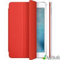 Чехол Smart cover Mate  iPad mini 4 Dark Red