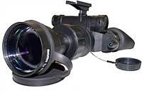 Очки ночного видения Беломо NV/G-16M 3X