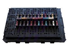 Блок предохранителей TurboDaily Fast  Е1-Е2 FT82201/4838244