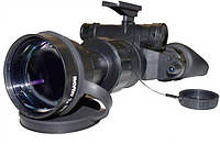 Очки ночного видения Беломо NV/G-16M 3X, фото 1