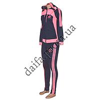 Женский спортивный костюм R723-13 оптом в Одессе (7км).