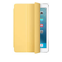 Чехол Smart Cover for iPad Pro 9.7 Yellow копия