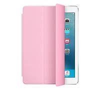 Чехол Smart Cover for iPad Pro 9.7 Light Pink копия