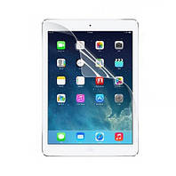 Защитная пленка матовая Baseus  iPad Air
