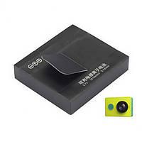 Sports camera battery Xiaomi