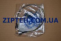 Датчик температуры крышки для мультиварки Moulinex SS-994492 (SS-995885)