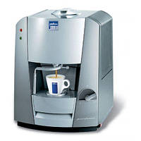 Кофемашина капсульная Lavazza Blue LB-1000