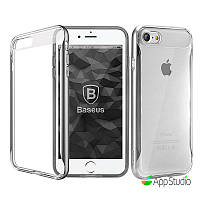 Чехол- накладка Baseus Fusion  Series  Case For iPhone 7 Plus Tarnish