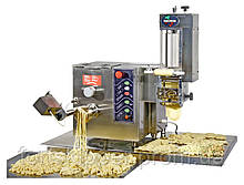 Аппарат для производства макарон 18 кг/ч ITALGI Estro