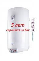Электрический бойлер Tesy Premium Line GCV 1004720 P62 E з електронним керуванням 80L 2.0 kW