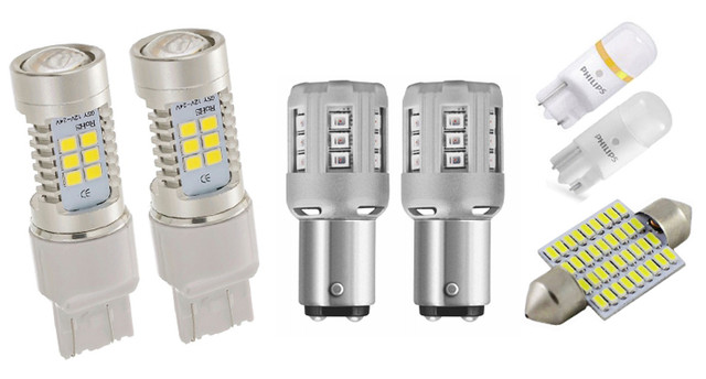 Led лампы/светодиодные лампы/светодиоды