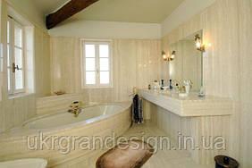 Ванные комнаты отделка мрамором