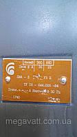 Пускатель магнитный ПМА 3212 40 А, фото 1