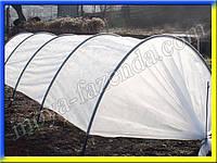 Переносной парник для овощей (длина - 6 метров)