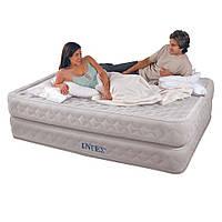 Надувная кровать Intex 152-203-51 см (64464)