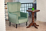 Большое мягкое кресло Йесен (под заказ)