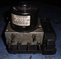 Блок ABSMercedesC-class W2032000-2007A2095450232. A0034319412 Q04,