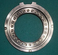 Piston-u/d brake. 456133B601