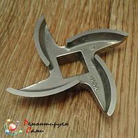 Нож для мясорубки Ergo TJ-12H, фото 1