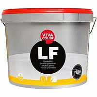 Шпаклевка Vivacolor LF 3 л