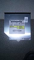 DVD-ROM TS-L633