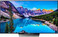 Телевизор Sony 75XD8505